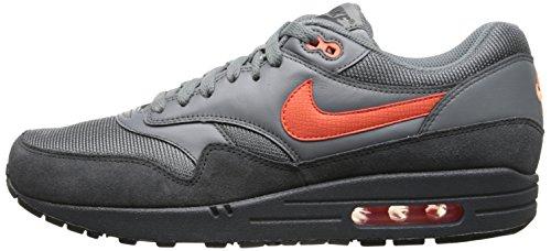 Nike Air Max 1 FB 579 920 001 hombres en gris
