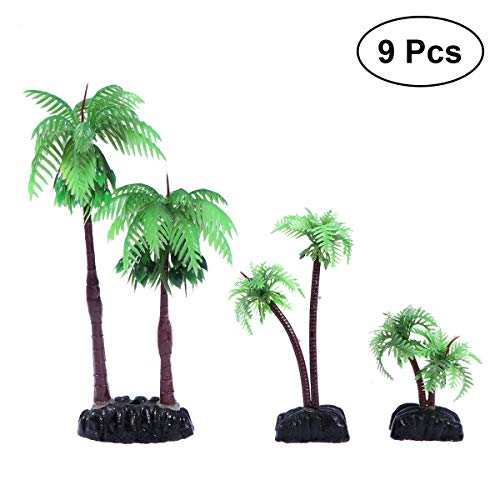 BUSHES AND SCENERY O GAUGE BAG OF LIGHT /& DARK GREEN MOSS FOR TREES