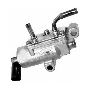 Standard Motor Products AC193 Idle Air Control Valve