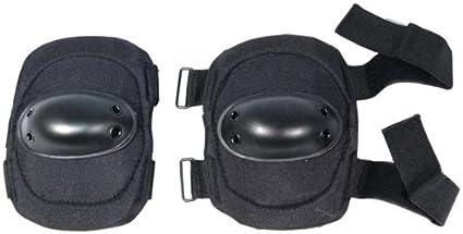 Mil-TEC Elbow Pads Teesar Elbow Saver Elbow-Pads Guards