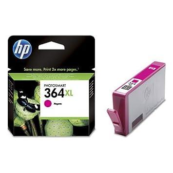 1 cartucho de tinta para impresora HP Photosmart Plus B209A ...
