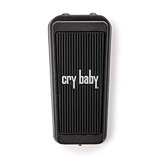 CBJ95 Cry Baby JUNIOR
