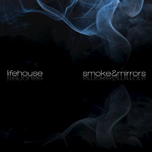 Smoke & Mirrors (Amazon Exclus...