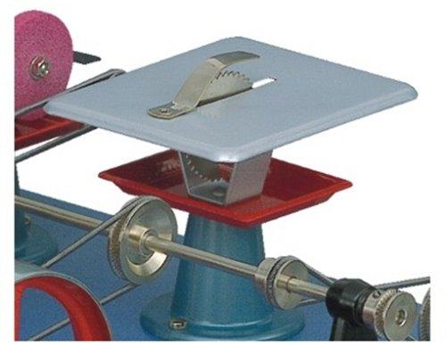 Wilesco D 161 - Maqueta de máquina de vapor con taller: Amazon.es: Juguetes y juegos