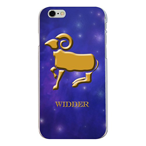 "Disagu Design Case Coque pour Apple iPhone 6 PLUS Housse etui coque pochette ""Widder"""