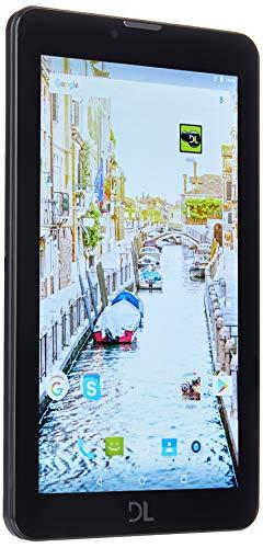 Tablet Mobi Tab DL, 8GB