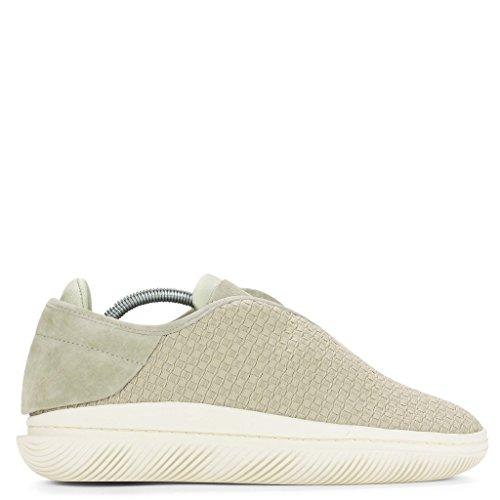 Clear Weather Convx Athletic Shoes - Elm - 11 Men's / 12.5 Women's