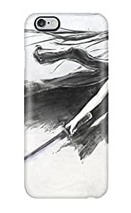 For Ortiz Bland Iphone Protective Case, High Quality For Iphone 6 Plus 12 Imamlar Anime Skin Case Cover