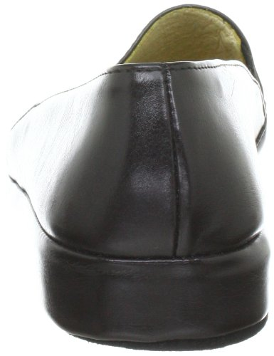 Hans Herrmann Collection HHC 11U624-50 - Zapatillas de casa para hombre Marrón