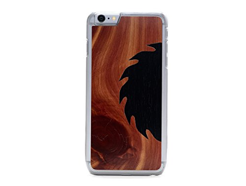 carved-saw-blade-inlay-iphone-6-6s-plus-slim-clear