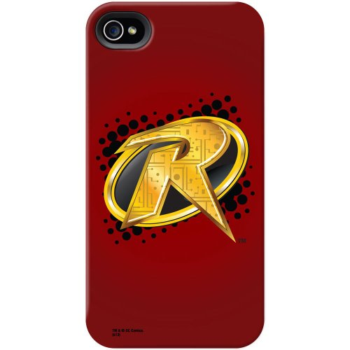 Robin Symbol Phone Case For Iphone 55sse Buy Online In Oman