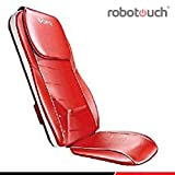 Robotouch Sofo Portable Massage Seat/Chair - Perfect Experiance Of Life
