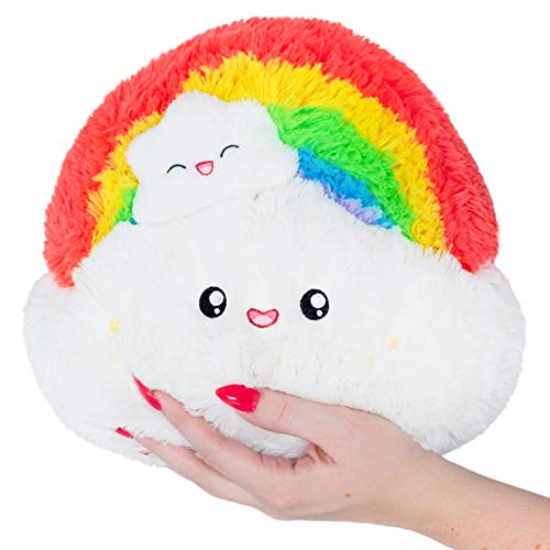 Squishable / Mini Rainbow - 7
