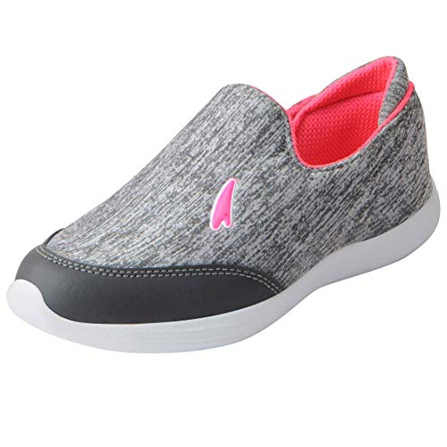 Lakhani Women's Running Shoes