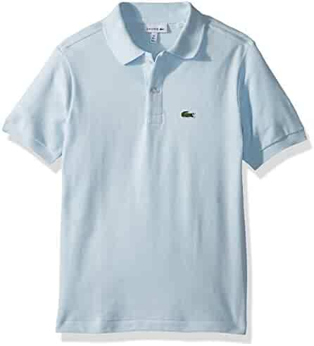 0b615ea9f Shopping Lacoste or Pampers - Boys - Clothing