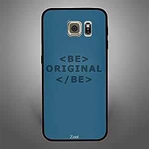 Samsung Galaxy S6 Be Original