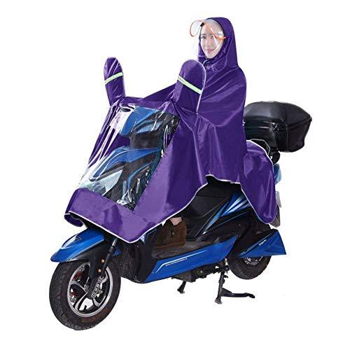 Uomo Uomo Uomo Abbigliamento Unisex E E E E Pioggia Piumino Impermeabile da da Casuale Donne da Donna da da Impermeabile Impermeabile Impermeabile Impermeabile Cappuccio Pioggia Cappuccio Pioggia Moda alla Violett con twwqgXaRx