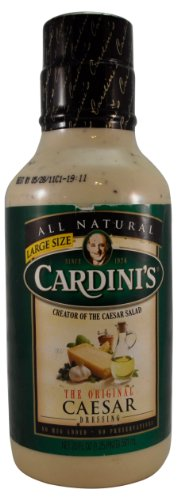 Buy caesar dressing brand