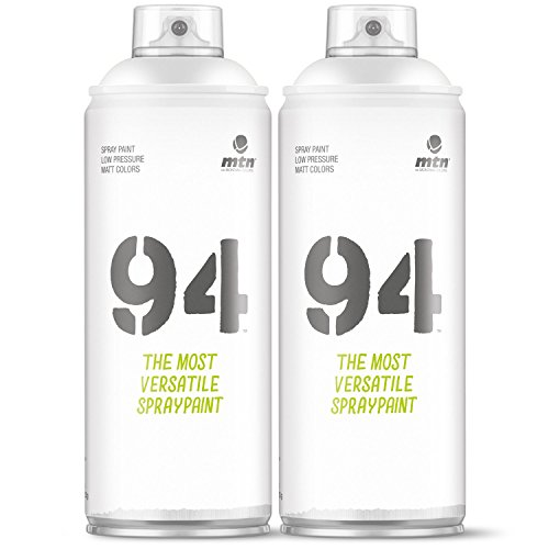montana-mtn-94-series-400ml-r9010-white-spray-paint-2-cans
