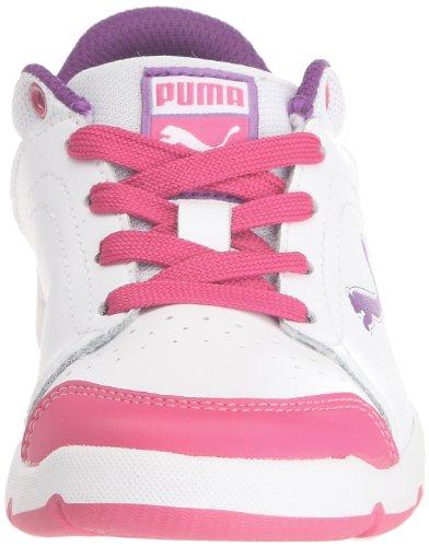 Puma stivali