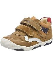 Geox Baby Boys' B New Balu C Low-Top Sneakers