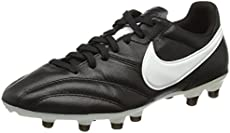 The Best Leather Soccer Cleats Reviews Guide For 2017 14839e1bc7