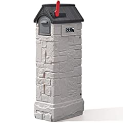 531700 MailMaster StoreMore Mailbox