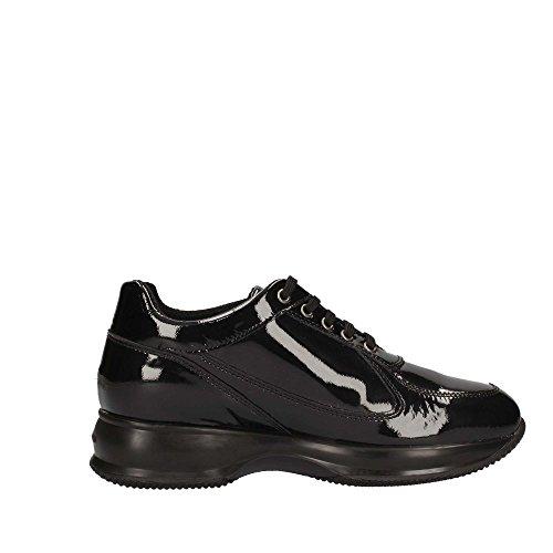 Frau Donna Frau 46x3 46x3 Sneakers 38 7FRngfqR