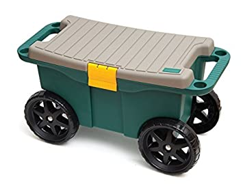 Merveilleux Get A Stool With Wheels U2013 Seat Nu0027 Roll   Get A Stool With Wheels