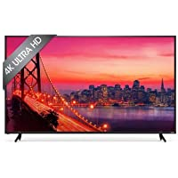 VIZIO SmartCast E-series 70 Class (69.5 diag.) Ultra HD Home Theater Display w/ Chromecast built-in