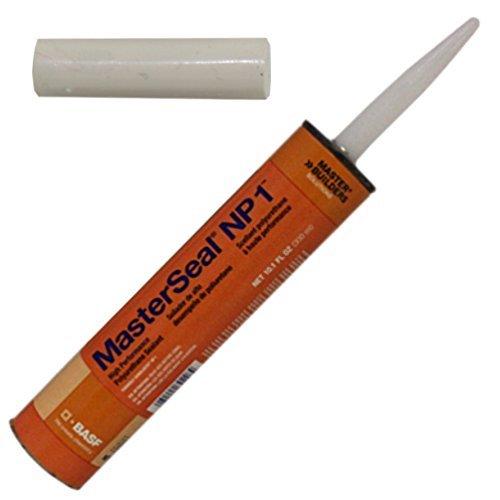 101-oz-off-white-elastomeric-polyurethane-sealant