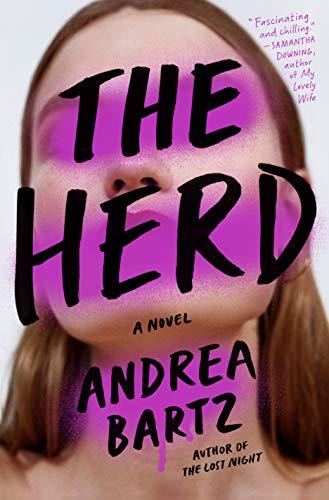 The-Herd