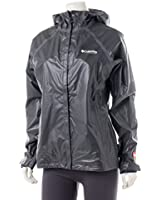 Columbia Women's OutDry Ex Gold Shell Jacket