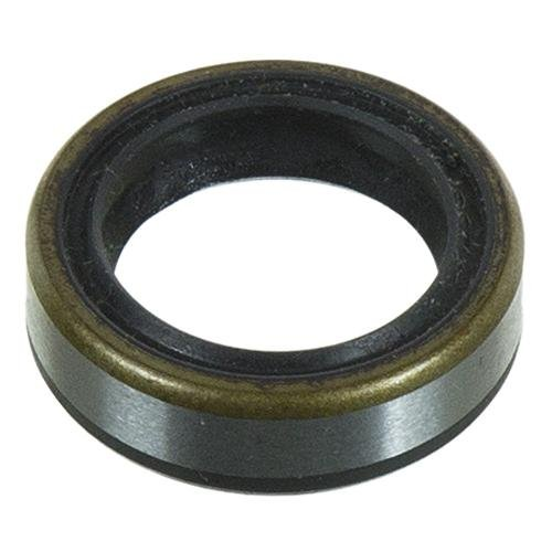 Most Popular Automatic Transaxle Shift Shafts Seals