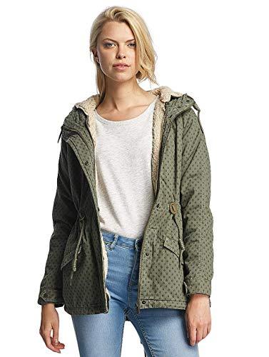 Urban Winterjacken Damen Surface KanadaBekleidung LAj4q3R5