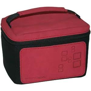 Nintendo 3DS Traveler Bag
