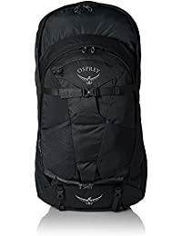 Packs Farpoint 70 Travel Backpack