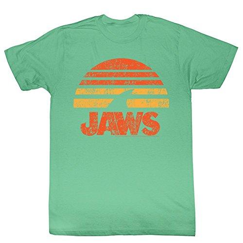 Shark Jaws