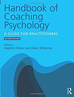 Coaching for Transformation: Pathways to Ignite Personal ...