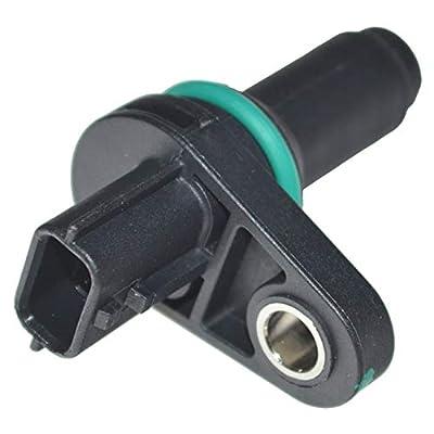 Walker Products 235-1403 Crankshaft Position Sensor: Automotive