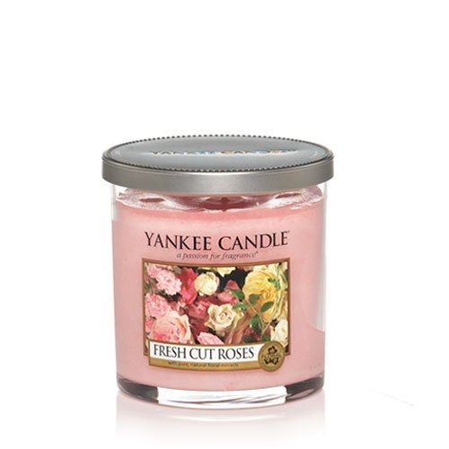 yankee-candle-company-fresh-cut-roses-small-tumbler-candle