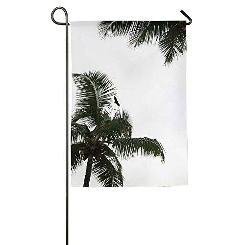 Holiday Lights In Palm Beach Gardens - 6