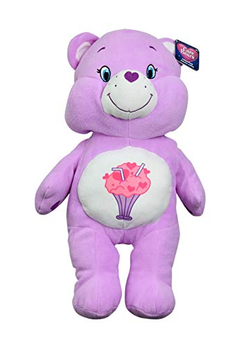 Care Bears Share Bear Large 24
