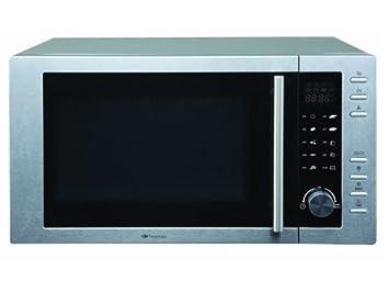 Carrefour Home HMF23P-11 - Microondas