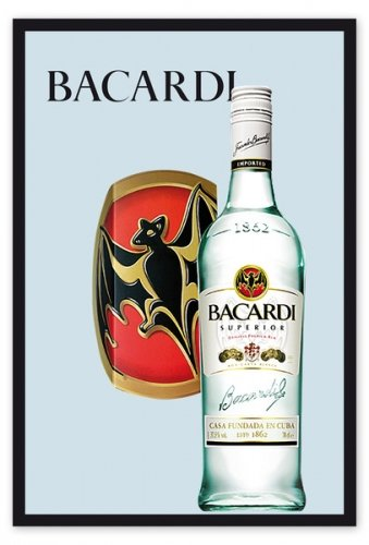 bacardi-superior-bar-mirror-size-9-x-12