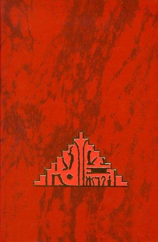 Ramses, Bd.2, Der Tempel der Ewigkeit