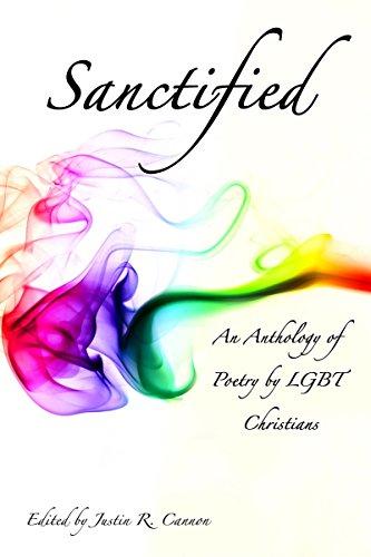 Bisexual gay lesbian religion spirituality