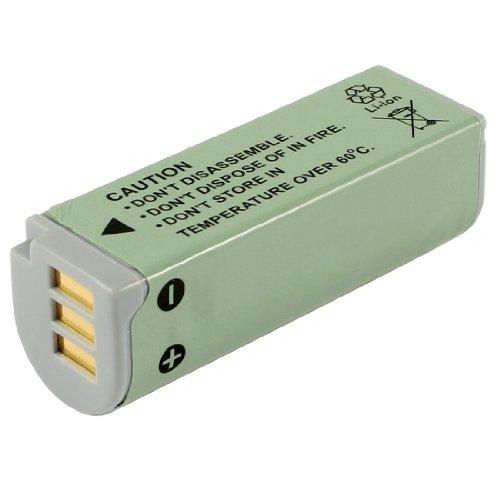 37v-870mah-32wh-li-ion-camera-battery-for-canon-nb-9l-powershot-elph-510-hs-520-hs-530-hs-sd4500-is