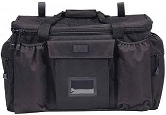 5.11 Tactical - Patrol Ready Bag - Black