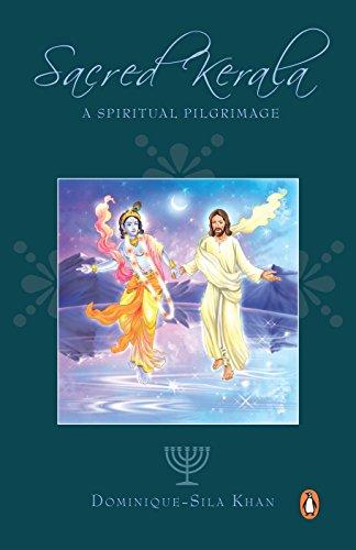 Sacred Kerala: A Spiritual Pilgrimage